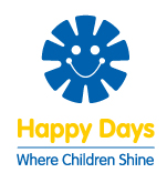 Happy-Days-stacked-Logo-CMYK